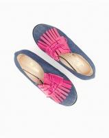 Turkish women shoes