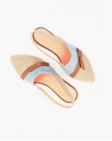 Women s Flat Shoes