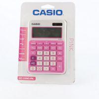 CASIO MS-20 PINK