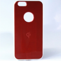 Cover iPhone enables you charg Wireless high quality