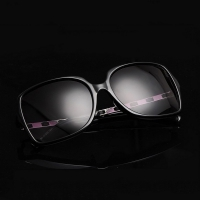 Weiping Sunglasses For Women [WPF-A261]