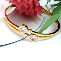 Bracelets stainless steel