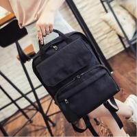 Small school bag