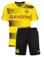Dries Club Borussia Dortmund