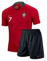 Driss Club of Portugal