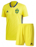 Drees Team Sweden