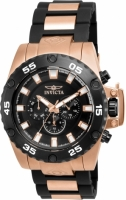 Invicta Men s watch Corduba model 21781