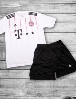 Drees Bayern Munich