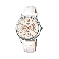 Casio Ladies LTP-2085L-7AV