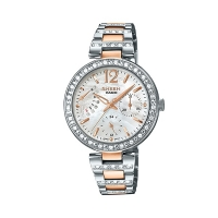 Casio Sheen - SHE-3043SG-7AUDR