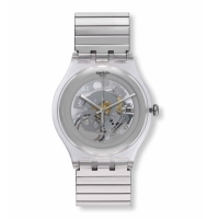 MENS SWATCH WATCH SUOK105FA