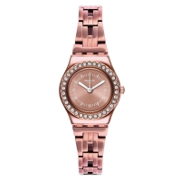 Swatch KIROYAL For Women