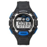 Expedition Global Shock Men s Digital Watch