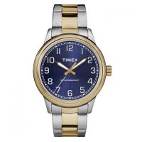 TIMEX MEN S NEW ENGLAND WATCH