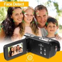 Camcorder Digital Video1080P FULL HD DV 2.7