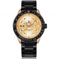 naviforce Original watch with giftbox