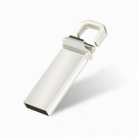 USB Flash Drives 32 GB Metal