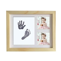 Baby Fingerprint Kit