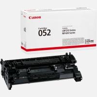 Toner Cartridge CANON 052