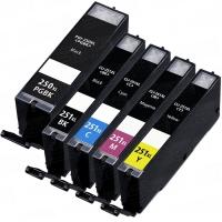 Cartridge CANON 250 - 251