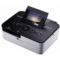 Printer Canon  Selphy CP1000 Photo (blak)