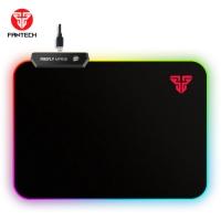 Fantech mouse pad – MPR351s
