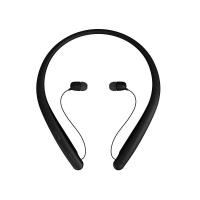 LG Wireless Bluetooth In Ear Headphones HBS-SL5