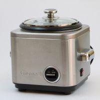 CUISINART  Rice Cooker CRC400E