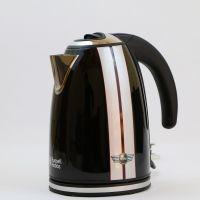 Russell hobbs /kettle /199880-70