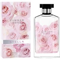 STELLA SUMMER ROSE 100ML