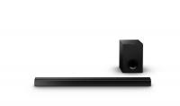 Sony HT-CT80 Soundbar Home Speaker