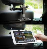 Holder for Tablet inside the car
