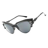 Emperor Sunglasses For Women (Black)