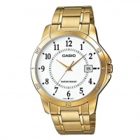 Casio Original MTP-V004G-7B
