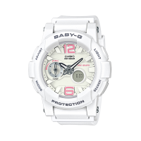 Casio Baby G-Shock BGA-180BE-7B