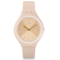 Swatch SKINSKIN Unisex Watch SVUT100