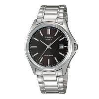 Casio Men's Watch MTP-1183A Standard Watch