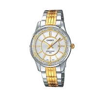 New Women s Casio 2017 Watch