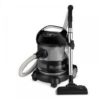 black   decker vacuum cleaner 20 L