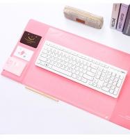 Mouse pad PVC waterproof