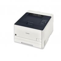 Printer Canon LBP7110cw