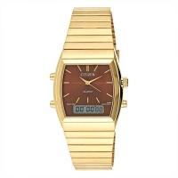 Citizen JM0542-56X Quartz Multi-function Analog Digital Watch