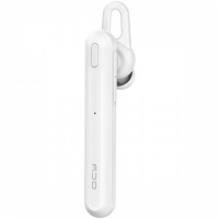 EarPhone Bluetooth