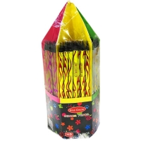 144 pencils