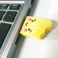 Flash drives Fun USB 64 GB