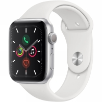 Apple Watch Series 5 sport Band 44mm GPS only