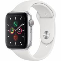 Apple Watch Ser