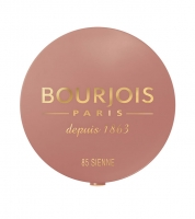 Bourjois Powder Blush 85