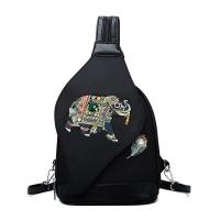 Women Laptop Bag Canvas Size 20   23   9cm