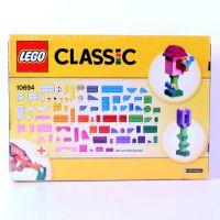 lego classic Bricks & More